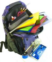 854122_back_to_school_1