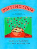 Pretend_soup150
