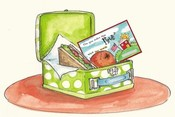 Open_lunch_box_school_card