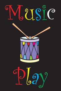 Musicplaylogo